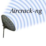 logoaircrack-ng